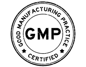 stock-vector-grunge-black-gmp-certified-rubber-stamp-474704944 copy